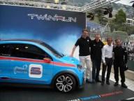 Twin'Run et ses pères (3)