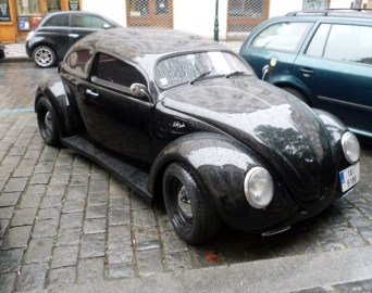 VW Chop Top 02