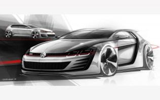 VW-Golf-Design-Vision-GTI-Concept-503-ch