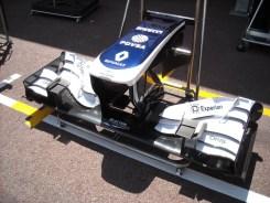 Williams F1 (3)