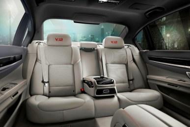bmw-series-7-v12-bi-turbo-special-edition-2