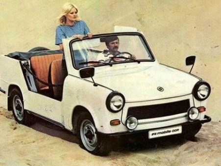 trabant-601-tramp-01