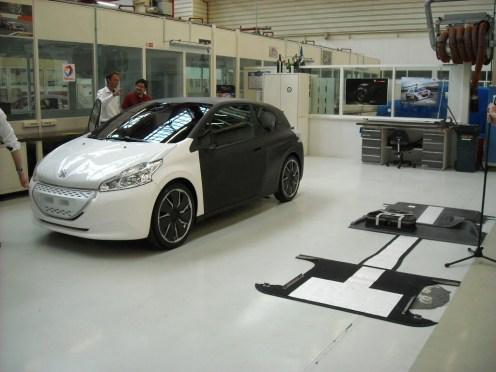 208 Hybrid FE (1)