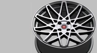 Alfa-Romeo-4C by Pogea Racing