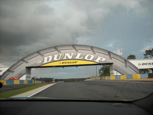 Arche Dunlop (2)