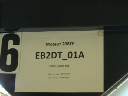EB2DT_01A