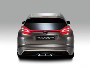 Honda-Civic_Tourer_face arrière