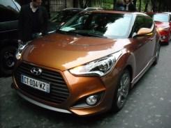 Hyundai 2013 blogueurs (9)