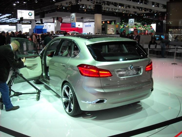 Mondial de l'Automobile 2012 (245)