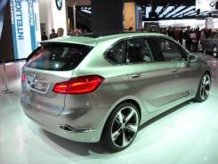 Mondial de l'Automobile 2012 (246)
