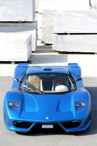 Montecarlo-Automobile-Rascasse