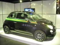 MotorVillage Sole Mio 2013 (19)
