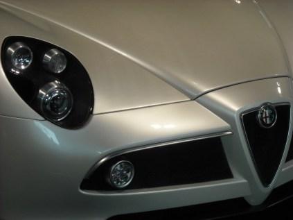 MotorVillage Sole Mio 2013 (31)
