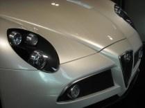 MotorVillage Sole Mio 2013 (32)