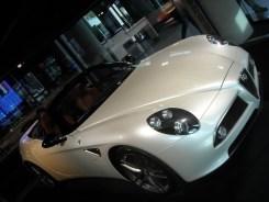 MotorVillage Sole Mio 2013 (34)