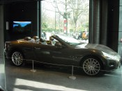 MotorVillage Sole Mio 2013 (35)