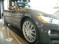 MotorVillage Sole Mio 2013 (36)