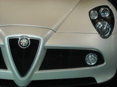 MotorVillage Sole Mio 2013 (41)