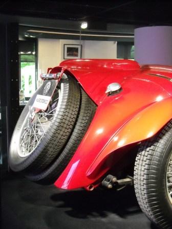 MotorVillage Sole Mio 2013 (57)