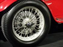 MotorVillage Sole Mio 2013 (76)