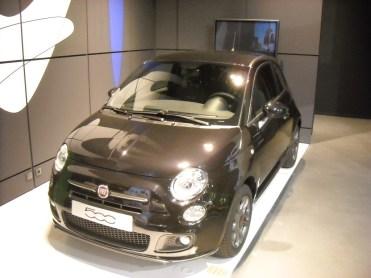 MotorVillage Sole Mio 2013 (82)