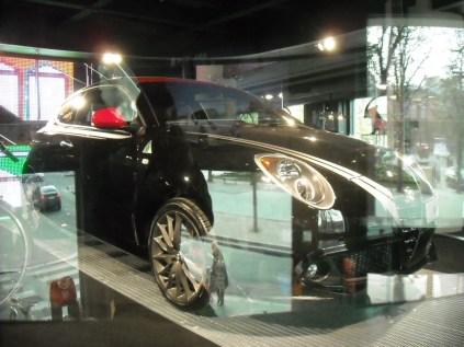 MotorVillage Sole Mio 2013 (9)