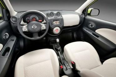 Nissan_Micra_2010-TDB