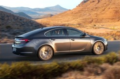 Opel-Insignia-286331-medium