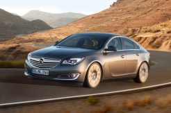 Opel-Insignia-286332-medium
