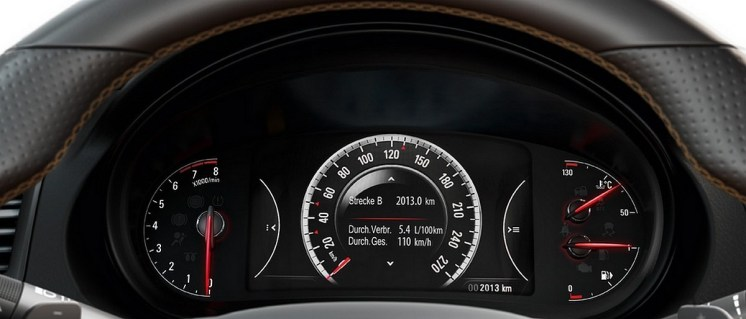 Opel-Insignia-6
