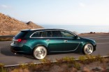 Opel-Insignia-Sports-Tourer-286339-medium