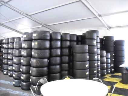 Pneu Dunlop ateliers (10)