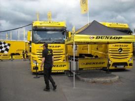 Pneu Dunlop ateliers (4)