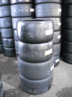 Pneu Dunlop ateliers (8)