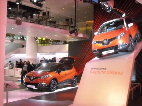 Renault Captur Atelier Renault (1)