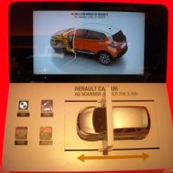Renault Captur Atelier Renault (20)