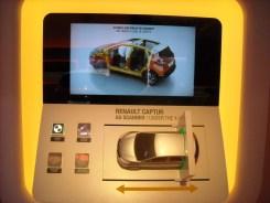Renault Captur Atelier Renault (21)