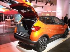Renault Captur Atelier Renault (4)
