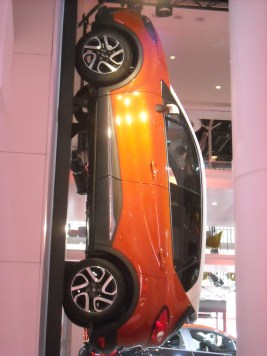 Renault Captur Atelier Renault (7)