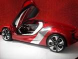 Renault DeZir (2)