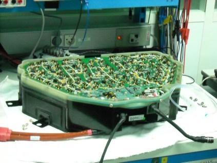 batterie 208 Hybrid FE (1)
