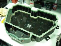batterie 208 Hybrid FE (5)