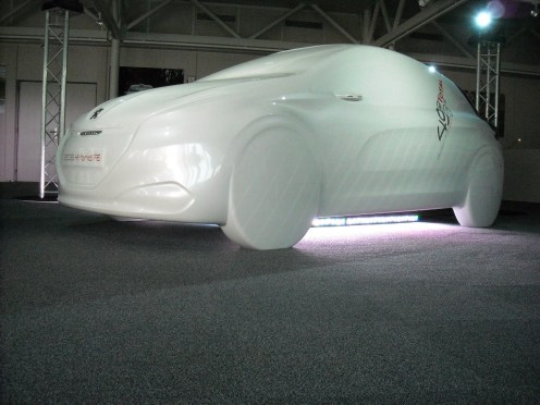 maquette 208 Hybrid FE (12)