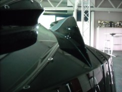 maquette 208 Hybrid FE (13)