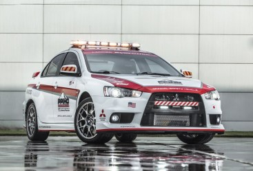 mitsubishi-pikes-peak-safety-cars