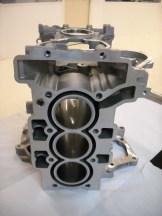 moteur 208 Hybrid FE (10)