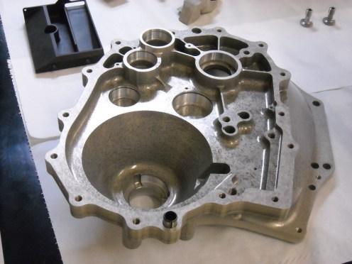 moteur 208 Hybrid FE (5)