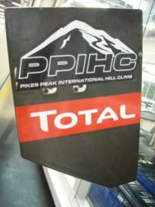 pièces Peugeot 208 Pikes Peak (9)