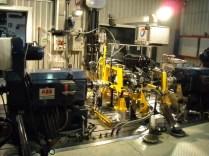 test moteur (1)