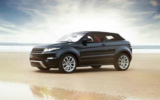 2012-land-rover-range-rover-evoque-convertible-concept (1)